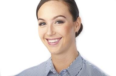 Sydney Business portraits